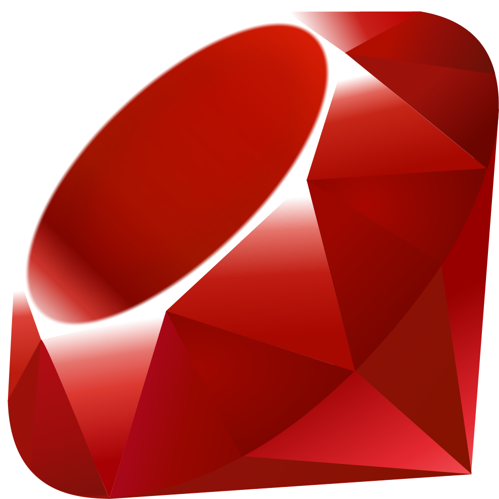 How To Build A Ruby Server With RVM On Kubuntu 12.10
