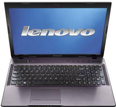 Lenovo Z570 phy0 hard blocked solution - Tarah Wheeler
