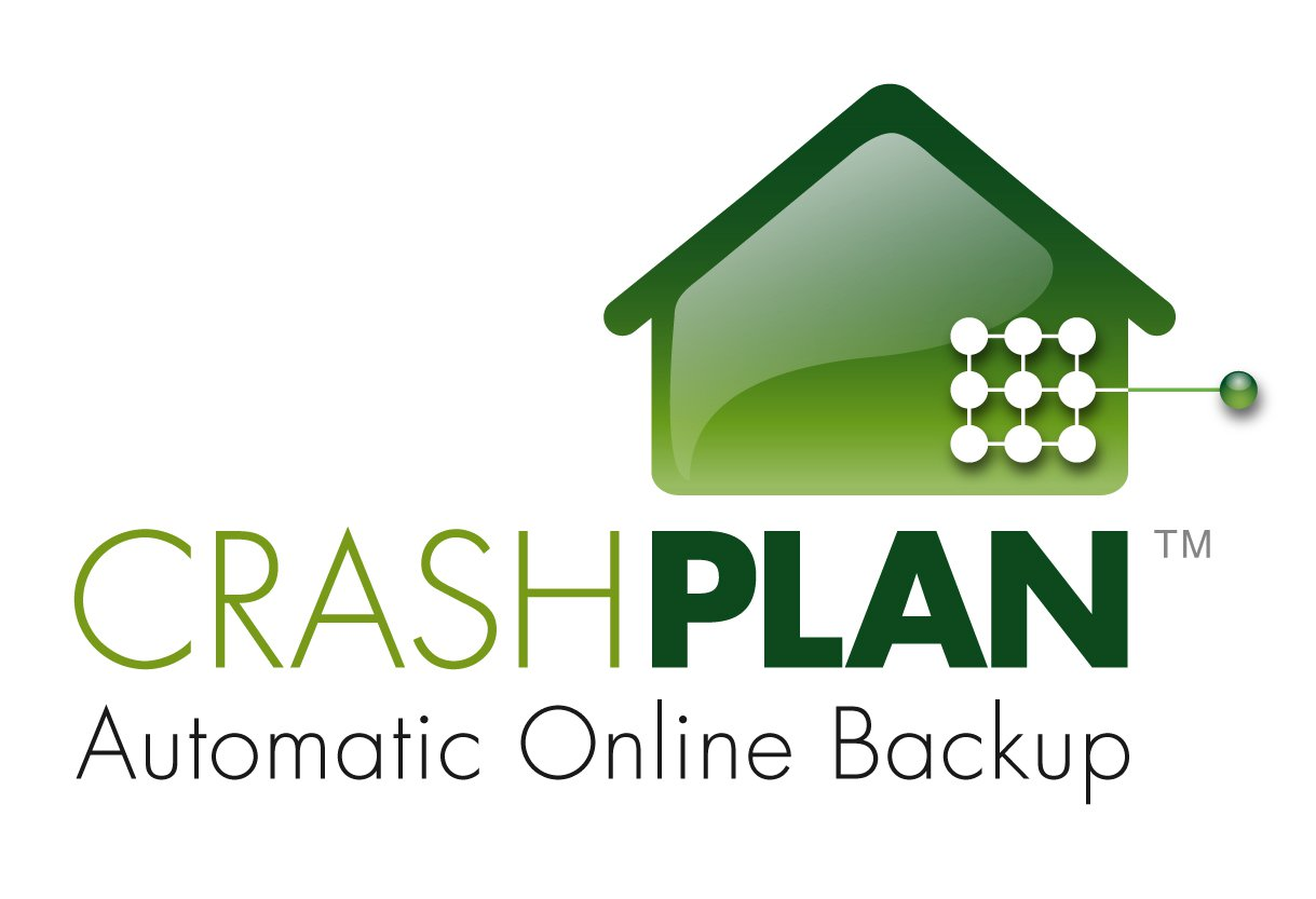 Completely remove CrashPlan from your Mac