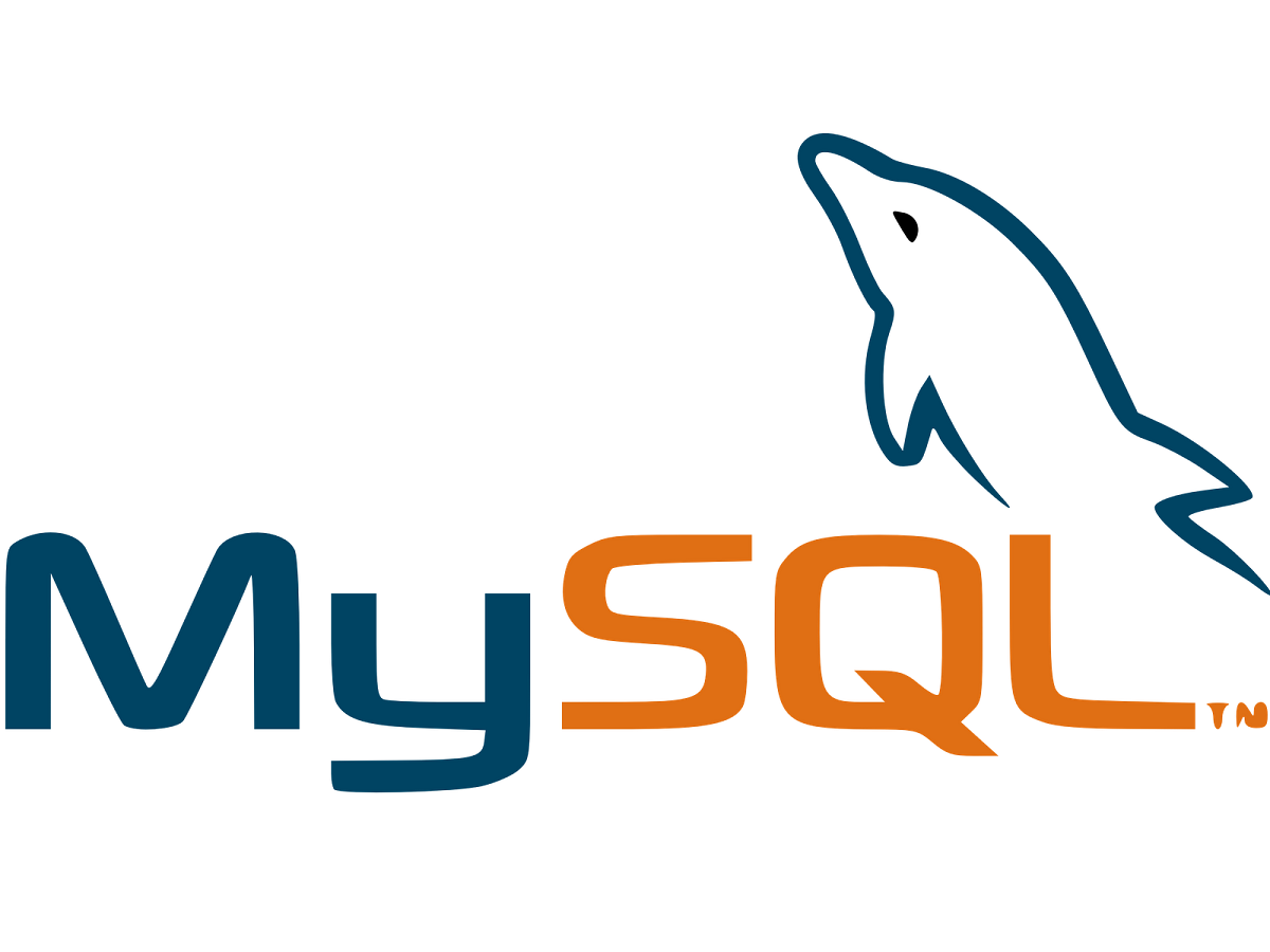 Howto: Fix MySQL Server dependency problems on Ubuntu LTS